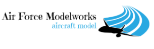 Model Aircraft – Airplanes, Helicopters, Airplane Model Kits